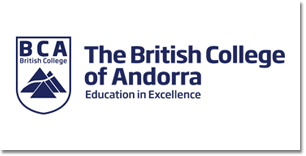 british college andorra